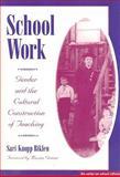School Work 9780807734070