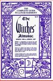 The Witches' Almanac, , 0884964078