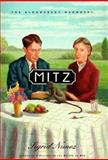 Mitz, Sigrid Nunez, 0060174072