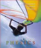 College Physics, Richardson, B., 0070524076
