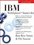 IBM WebSphere Starter Kit 9780072124071