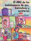 El ABC de las Instalaciones de Gas, Enríquez Harper, Gilberto, 9681864077