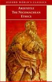 Nicomachean Ethics, Aristotle, 019283407X