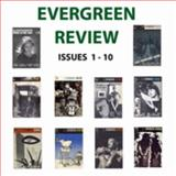 Evergreen Review on CD Issues 1 To 10 9780964374072
