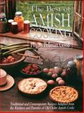 The Best of Amish Cooking, Phyllis Pellman Good, 1561484075