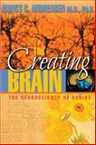 The Creating Brain, Nancy C. Andreasen, 1932594078