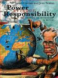 Power Without Responsibility : The Press and Broadcasting in Britain, Curran, James and Seaton, Jean, 0415114071