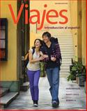 Viajes : Introduccion Al Espanol, Hershberger, Robert and Navey-Davis, Susan, 1133934072