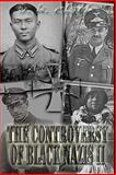 The Controversy of Black Nazis II, V. Clark, 1483954072