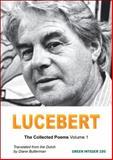 Collected Poems - Lucebert, Lucebert, 1557134073