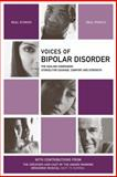 Voices of Bipolar Disorder, Judtih Cohen, 1934184071