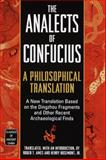 The Analects of Confucius 1st Edition