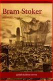 Bram Stoker : Centenary Essays, , 1846824079