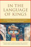 In the Language of Kings, Miguel Leon-Portilla and Earl Shorris, 0393324079