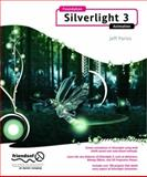 Foundation Silverlight 3 Animation, Jeff Paries, 143022407X