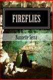 Fireflies, Nannette Serra, 1500134074