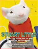 Stuart Little, Greg Brooker, 1557044074