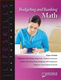 Budgeting and Banking Math, Saddleback Educational Publishing, 1616514078