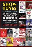 Show Tunes, Steven Suskin, 0195314077