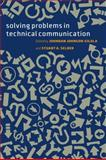 Solving Problems in Technical Communication, Johnson-Eilola, Johndan and Selber, Stuart A., 0226924076