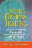 Stocks for Options Trading 9780910944076