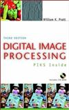 Digital Image Processing : PIKS Inside, Pratt, William K., 0471374075