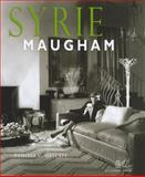 Syrie Maugham, Pauline C. Metcalf, 0926494074