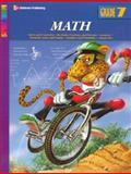 Math, Thomas J. Richards, 1577684079