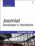 Joomla! Developer's Handbook, Kempkens, Alex, 032170407X