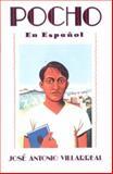 Pocho, José Antonio Villarreal, 0385474075
