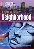 A Special Kind of Neighborhood, Waring, Rob, 1424044073