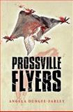 Prossville Flyers, Angela Dungee-Farley, 1466314079