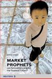 Market Prophets : Can Forecasters Predict the Financial Future?, Stamp, David, 1903684072