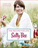 Recipe for Life, Sally Bee, 0007344074
