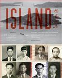 Island 2nd Edition