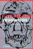 The Evolution Revolution, Mcnamara, Kenneth J. and Long, John, 0471974072