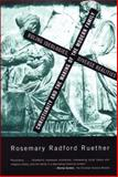 Christianity and the Making of the Modern Family, Rosemary Radford Ruether, 0807054070