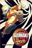 The Art of Naruto, Masashi Kishimoto, 1421514079