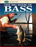 Big Book of Bass, Steven Hauge, 1589234073