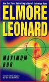 Maximum Bob, Elmore Leonard, 0060084081