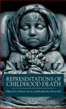 Representations of Childhood Death, , 0312224087