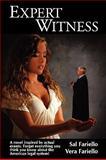 Expert Witness, Sal Fariello and Vera Fariello, 0929574087