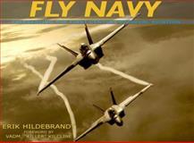 Fly Navy, Erik Hildebrandt, 0967404088
