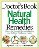 The Complete Book of Natural Health Remedies, Editors of Natural Health, 0989594084