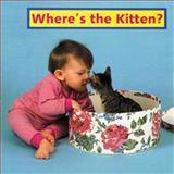 Where's the Kitten?, Cheryl Christian, 1887734082