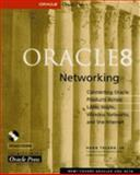 Oracle and Networking 9780078824081