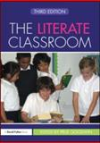 The Literate Classroom 9780415584081