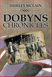 Dobyns Chronicles, Shirley McLain, 1499024088