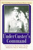 Under Custer's Command, James Henry Avery, 1574884085