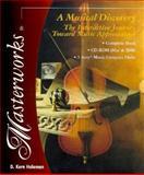 Masterworks : A Musical Directory, Holoman, D. Kern, 0132264080